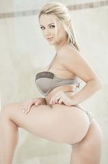 Horny Ashlynn Brooke
