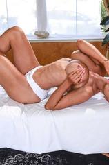 Massage Mirage