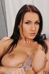 Roxy Taggart