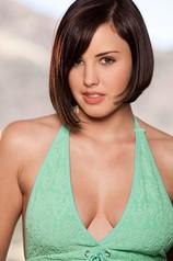 Busty Brooke Lee Adams