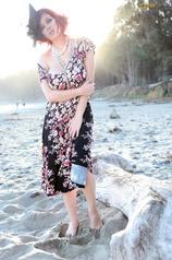 Tessa Fowler - Classic Sunset