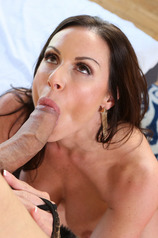 Kendra Lust Gets Fucked Hard