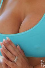 Bridgette B - Yoga