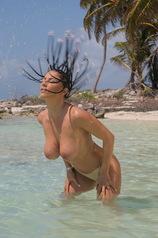 film porno tedeschi gratis filmini porno ita