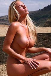 Jannie Nature