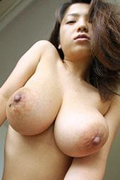 Miss Ohura