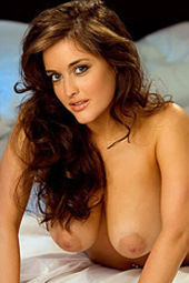 Mandy Calloway