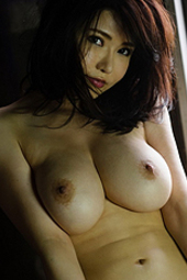Anri Okita Busty Japanese