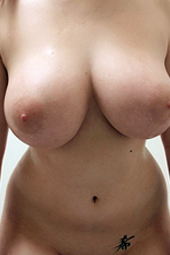 Absolute Wonderful Natural Big Boobies