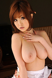 Busty Asians Tribute