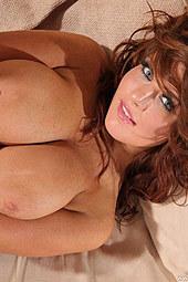 Robyn Alexandra