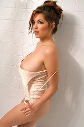 Tessa Beige