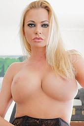 Jenny Sexy Lingerie
