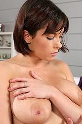 Anabella Big Tit Girl Next Door