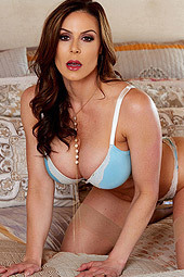 Kendra Lust Fall In Lust