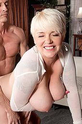 Missy Monroe Hardcore Sex
