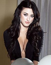 Stefanie Knight