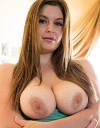 Danielle Bead