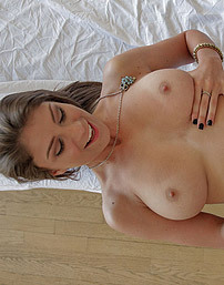 Big Titted Slut Dillion Carter