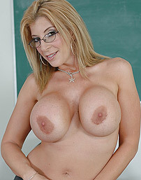 Naughty Teacher Sara