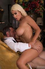 An Inconvenient Mistress, Scene 5